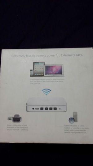 Apple WiFi for Sale in Phoenix, AZ