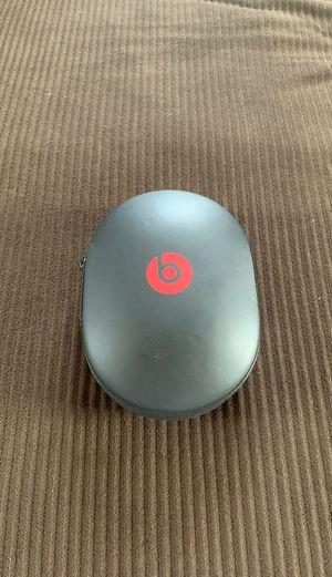 Beats wireless studio threes for Sale in Queen Creek, AZ
