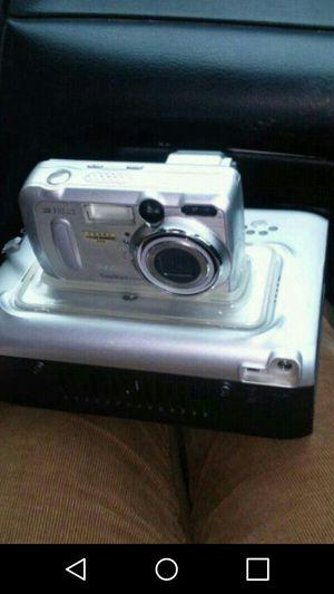 Kodak digital camera & printer for Sale in Spokane, WA