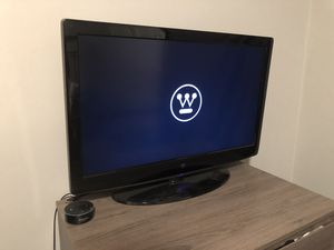 Westinghouse Tv for Sale in Nashville, TN
