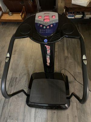 Pinty Fit Massage Shake Machine for Sale in Vero Beach, FL