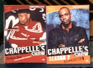 Dave Chappelles for Sale in San Jose, CA