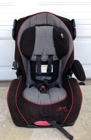 ALPHA OMEGA ELITE 3 in 1 CONVERTIBLE CAR SEAT for Sale in San Bernardino, CA