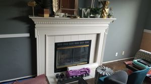 Mantle for Sale in Bothell, WA