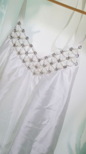 Casual Wedding Dress for Sale in Hammond, IN