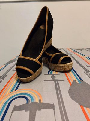Tory Burch heels for Sale in Riverside, CA