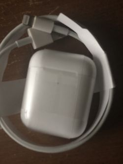 Airpods for Sale in Jacksonville,  FL