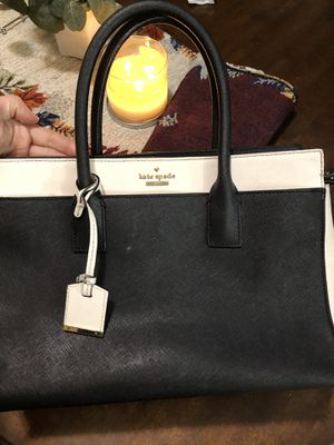 ♠️ Kate spade ♠️ for Sale in Houston, TX