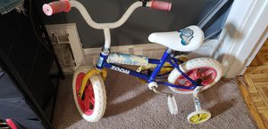 10in kids bike for Sale in St. Louis, MO