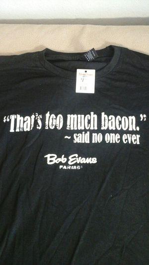 Bob evens shirt for Sale in Davenport, FL