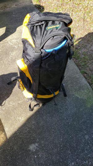 Stansport hiking backpack for Sale in Hampton, VA