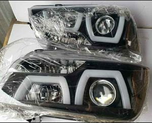 Dodge Charger 2011-2014 Projector Headlights for Sale in Phillips Ranch, CA