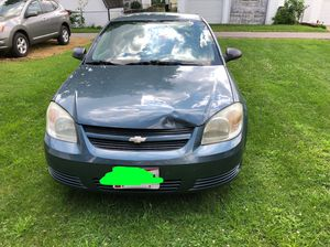 2007 Chevy Cobalt for Sale in Lancaster, OH
