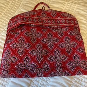 Vera Bradley Garment Bag for Sale in Austin, TX