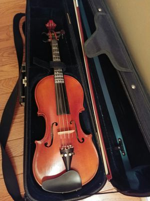 Gorgeous Violin for Sale in Amissville, VA