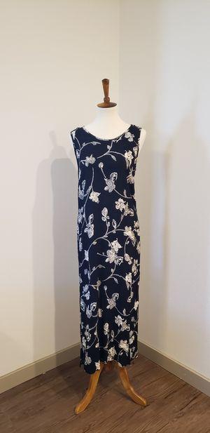 Dress Aimee D. Petites for Sale in Irvine, CA