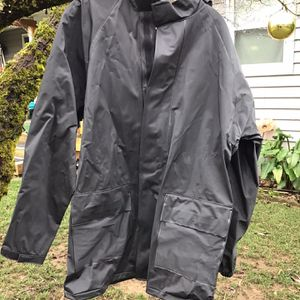 Rain Riding Gear for Sale in Vancouver, WA