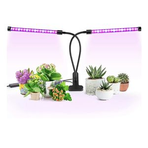 Led Grow Light for Sale in Las Vegas, NV