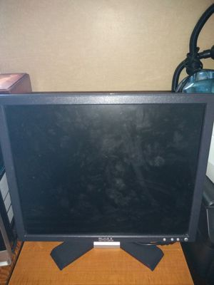 Computer monitor for Sale in San Antonio, TX