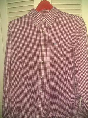 Men's Southern Tide Shirt for Sale in Greenville, SC