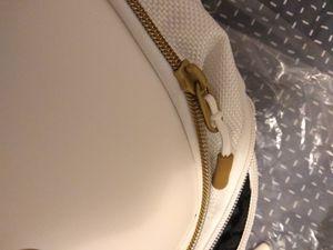 Wilson Roger Federer DNA tennis racket bag backpack Wimbledon for Sale in Silver Spring, MD