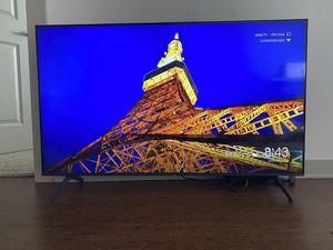 Samsung TV for Sale in Frisco, TX