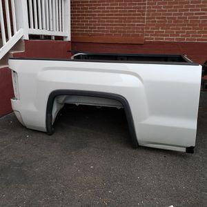 2017 GMC SIERRA 1500 - 6.6' BED $250 for Sale in Westfield, MA