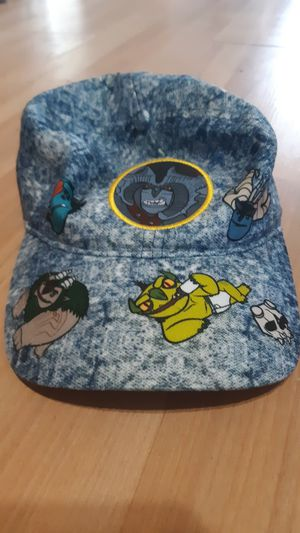 Troll hunter boys hat for Sale in Largo, FL