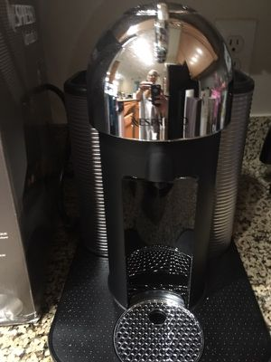 New Nespresso coffee for Sale in Houston, TX