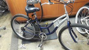 Jaguar small cruiser bike for Sale in Miami, FL