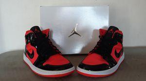 Air Jordan 1 mids for Sale in Aurora, CO