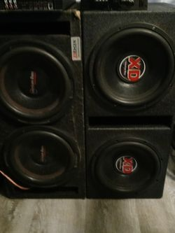 Car Audio for Sale in Cleveland,  OH