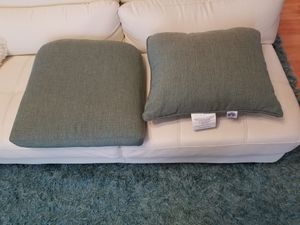 cushions for Sale in Baytown, TX