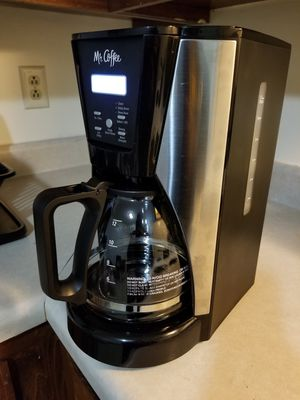 Coffee maker for sale for Sale in Clarksville, TN