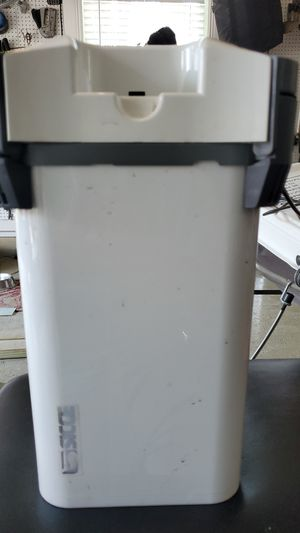 Sicce filter for Sale in Orlando, FL