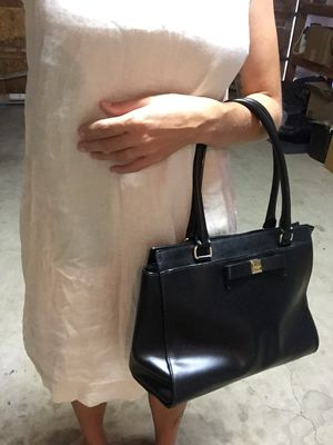 Kate Spade purse and wallet for Sale in Concord, CA