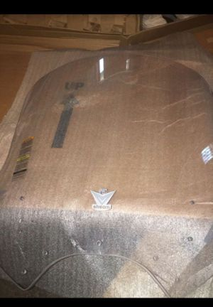 Replacement Screen for Yamaha for Sale in Vernon, CA