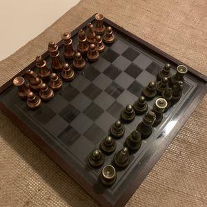 Chess Board for Sale in Tempe, AZ