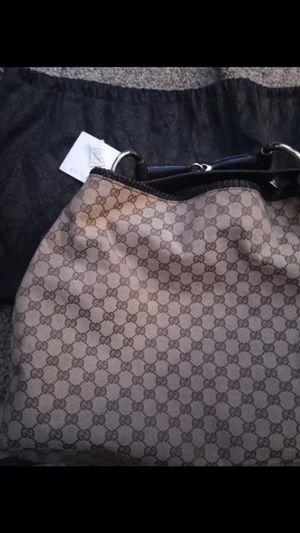 GUCCI BAG for Sale in Las Vegas, NV
