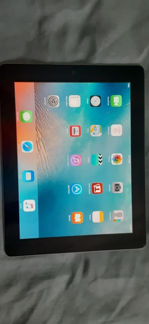 Ipad 2 16gb for Sale in Los Angeles, CA