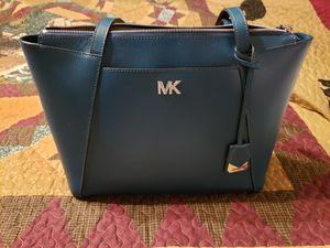 Michael Kors purse for Sale in Denham Springs, LA