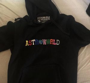Astroworld Wish You Were Here Hoodie for Sale in Rosemead, CA