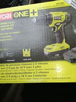 Drill Driver Kit for Sale in Portland,  OR