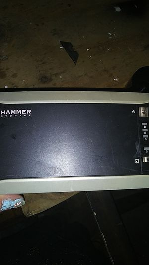Computer parts and laptop accessories for Sale in New Orleans, LA