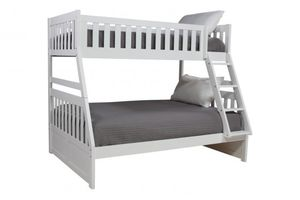 Twin full bunk bed with drawers underneath for Sale in Vista, CA