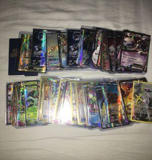 Rare Pokemon Cards for Sale in Walnut, CA