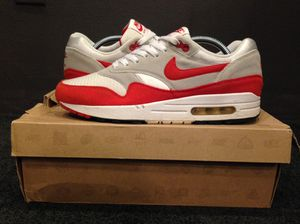Air Max 1 for Sale in Annandale, VA