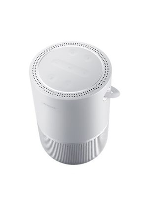 Bose Portable Home Smart Speaker for Sale in Marlborough, MA