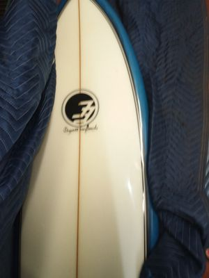 Degrees surf boards for Sale in Dallas, TX