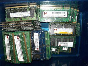 DDR2 ram for Sale in Hillside, IL